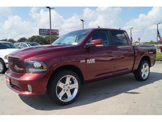 2018 dodge 1500 sport. simple 2018 new 2018 ram 1500 sport and dodge sport e