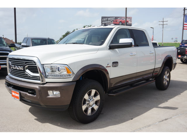 2013 ram 2500 longhorn for sale lifted youtube.